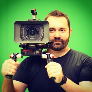 Me_at_the_studio_with_the_new_rig.__filmmaker__blackmagic